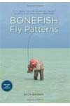 book_bonefish_fly_patterns_2nd_tying_selecting_fishing_all_the_best_sm
