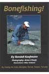 book_bonefishing