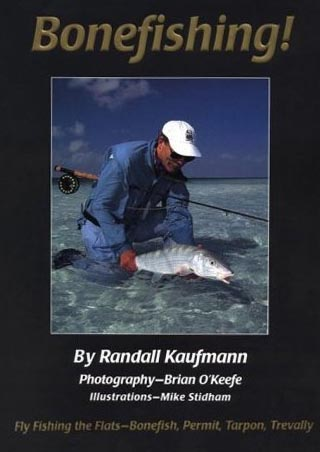book_bonefishing_lg