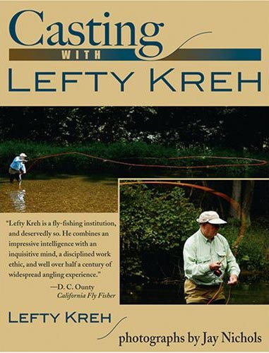 book_casting_with_lefty_kreh