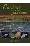 book_catching_shadows
