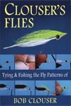book_clousers_flies_SM