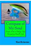 book_compass_of_my_soul