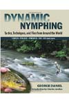 book_dynamic_nymphing