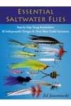 book_essential_saltwater_flies