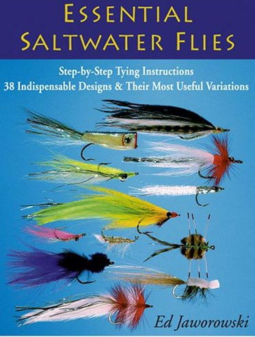 book_essential_saltwater_flies_lg