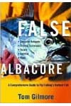 book_false_albacore