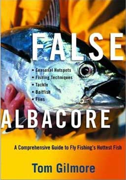 book_false_albacore_lg
