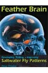 book_feather_brain