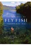 book_fifty_places_to_fly_fish_before_you_die