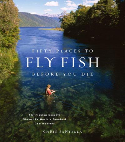 book_fifty_places_to_fly_fish_before_you_die_lg