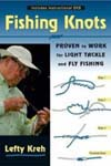 book_fishing_knots_proven