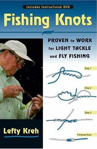 book_fishing_knots_proven_lg