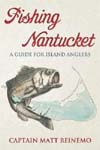 book_fishing_nantucket