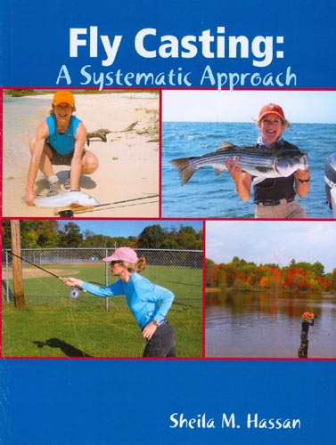 book_fly_cast_systematic_approach