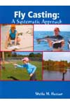 book_fly_cast_systematic_approach_sm