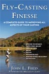 book_fly_casting_finesse