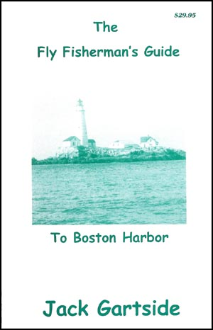 book_fly_fishermans_guide_boston_harbor