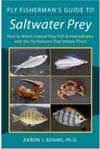 book_fly_fishermans_guide_sw_prey