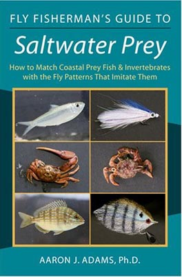 book_fly_fishermans_guide_sw_prey_lg