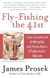 book_fly_fishing_41st_sm