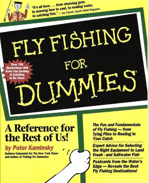 book_fly_fishing_dummies