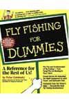 book_fly_fishing_dummies_sm