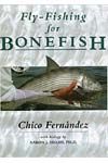 book_fly_fishing_for_bonefish_hernandez