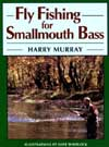 book_fly_fishing_for_smallmouth_bass_sm.jpg