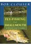 book_fly_fishing_for_smallmouth_sm