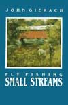 book_fly_fishing_small_streams_sm