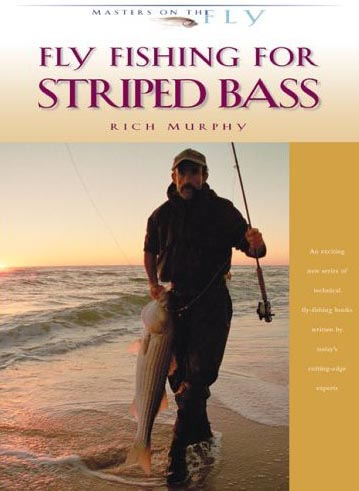 book_fly_fishing_striped_bass_lg