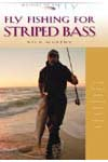 book_fly_fishing_striped_bass_sm
