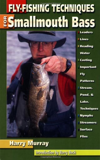 book_fly_fishing_techniques_for_smallmouth_bass_lg