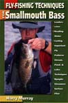 book_fly_fishing_techniques_for_smallmouth_bass_sm