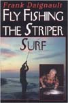 book_fly_fishing_the_striper_surf