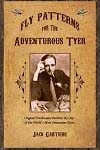 book_fly_patterns_for_the_adventurous_tyer