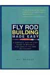 book_fly_rod_building_made_easy_sm.jpg