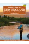 book_flyfishers_guide_to_new_england
