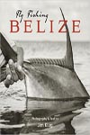 book_flyfishingbelize_SM