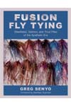 book_fusion_fly_tying