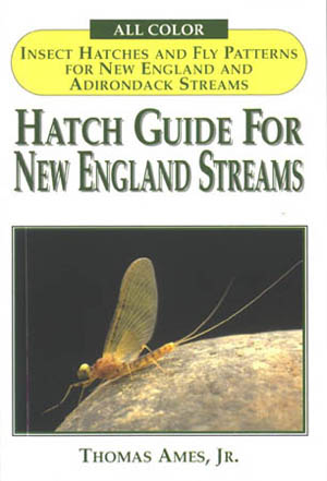 book_hatch_guide_for_ne_streams