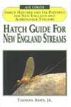 book_hatch_guide_for_ne_streams_sm