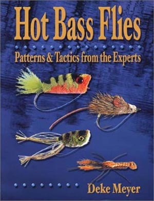 book_hot_bass_flies