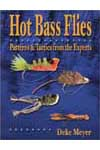 book_hot_bass_flies_sm