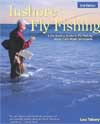 book_inshore_fishing