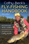 book_kathy_becks_fly_fishing_handbook