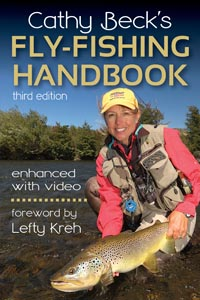 book_kathy_becks_fly_fishing_handbook_lg