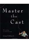 book_master_the_cast