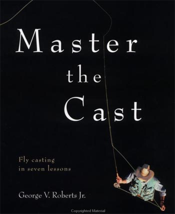 book_master_the_cast_lg